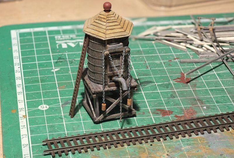 Canyon Railway, der Neubeginn - Seite 2 2FiZdM