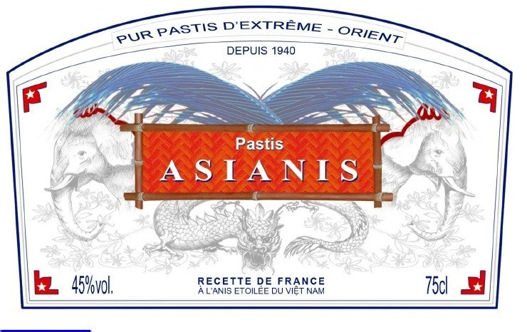 Pastis Asianis Afsyx4