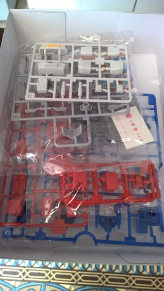 Figurines Transformers G1 (articulé, non transformable) ― Par ThreeZero, R.E.D, Super7, Toys Alliance, etc - Page 2 LecRoo