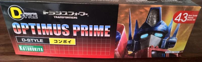 Figurines Transformers G1 (articulé, non transformable) ― Par ThreeZero, R.E.D, Super7, Toys Alliance, etc - Page 2 NUV8zb