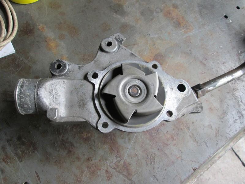moteur 4.0 L YJ 92  - Page 2 NlOW0J