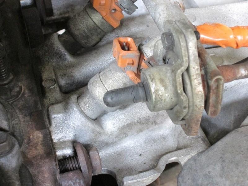 moteur 4.0 L YJ 92  - Page 2 BLslQR