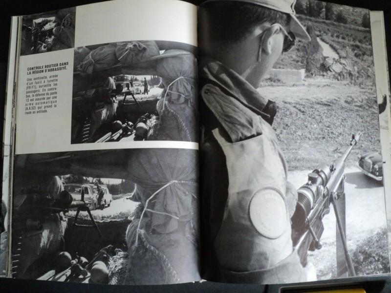 LIBAN 1978 / 3ème RIPMA DleWPo
