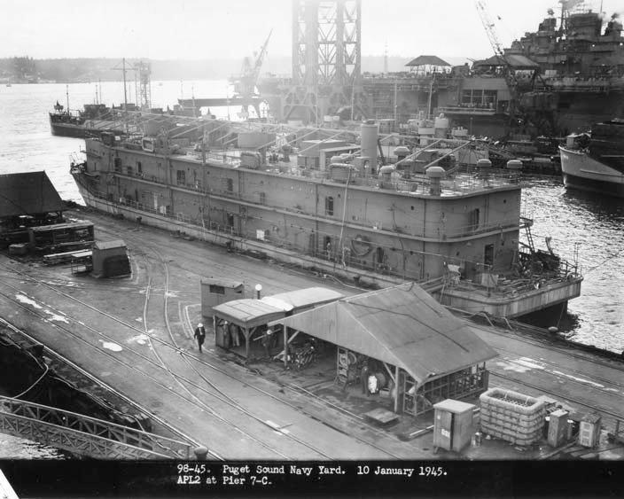 ABSD ARTISAN et USS MASSACHUSETTS BB-59 au 1/350 - Page 3 W1SKqJ