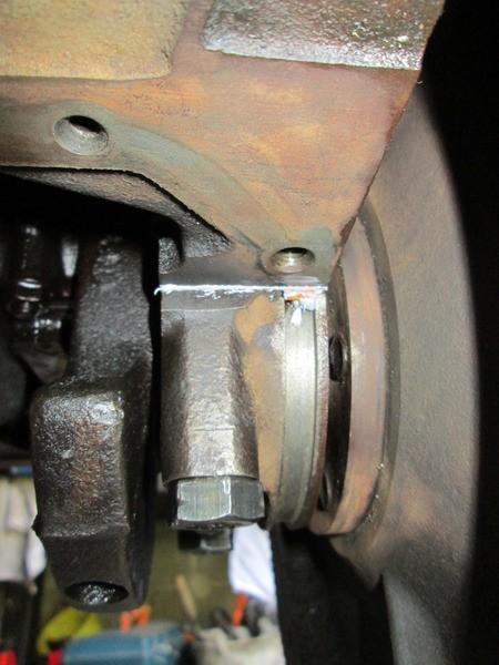 moteur 4.0 L YJ 92  - Page 2 Wq0E1L