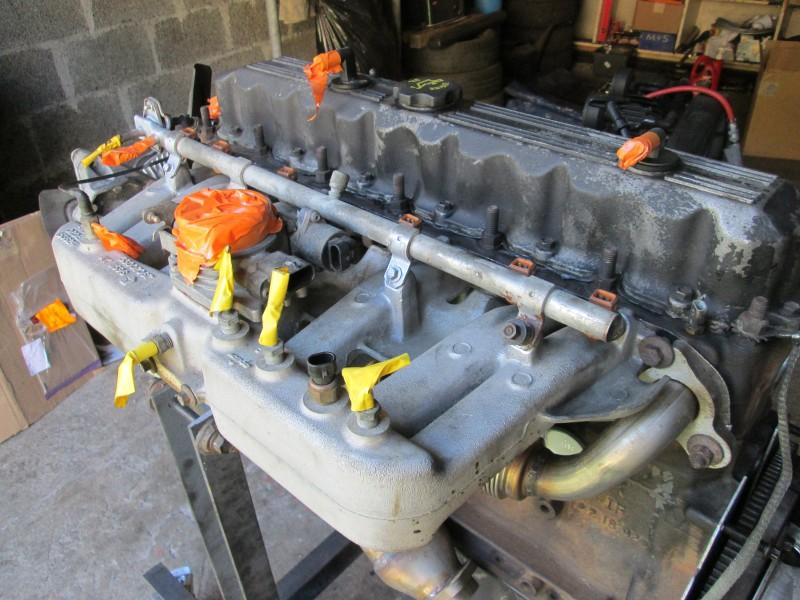 moteur 4.0 L YJ 92  - Page 3 CHKkBa