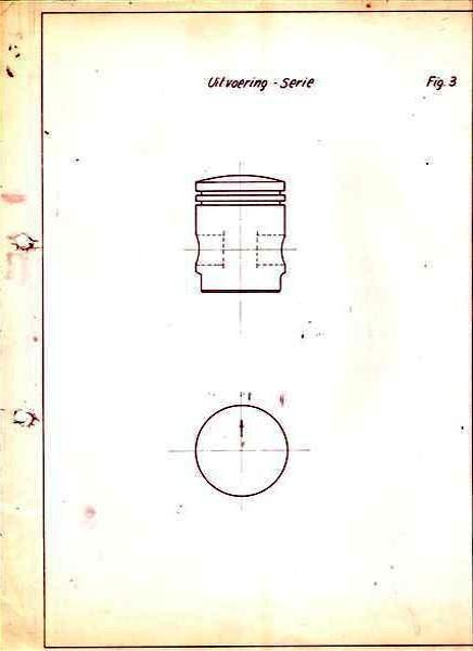 un transfère de plus sur un flandria 5cv D5g0eL