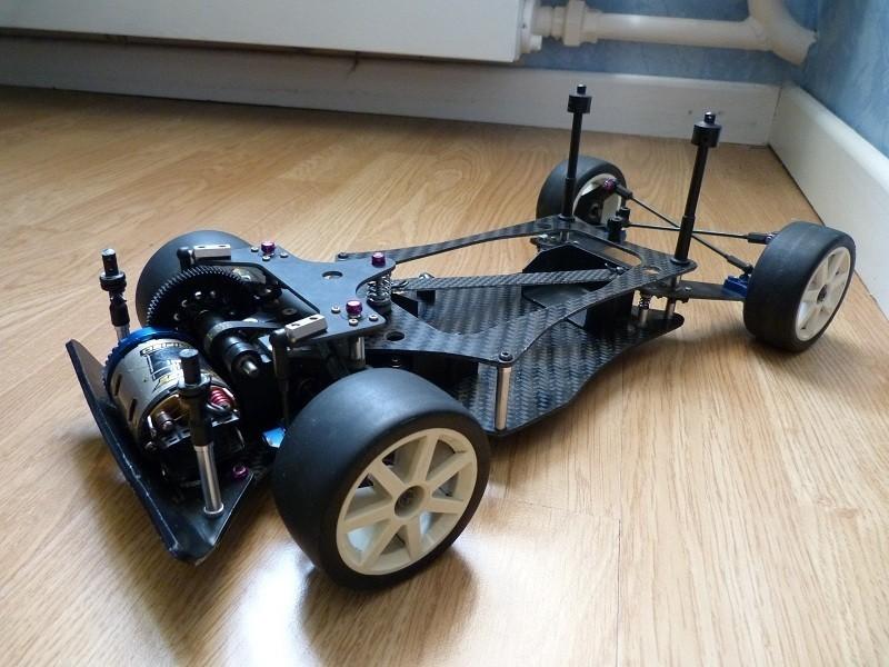 Mon petit garage RC  Z4ePy5