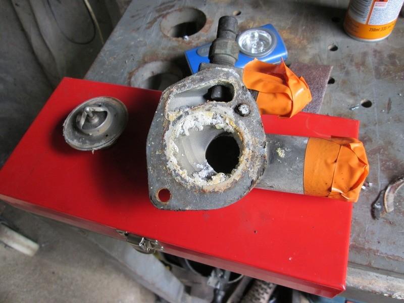 moteur 4.0 L YJ 92  ASKq9z