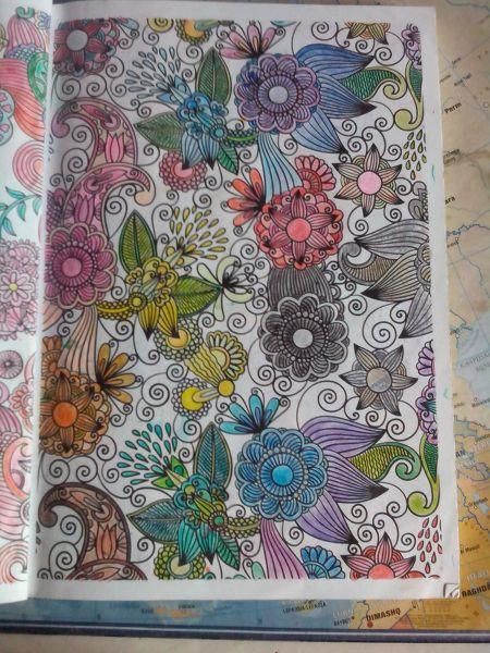 Mes coloriages Eos4T9