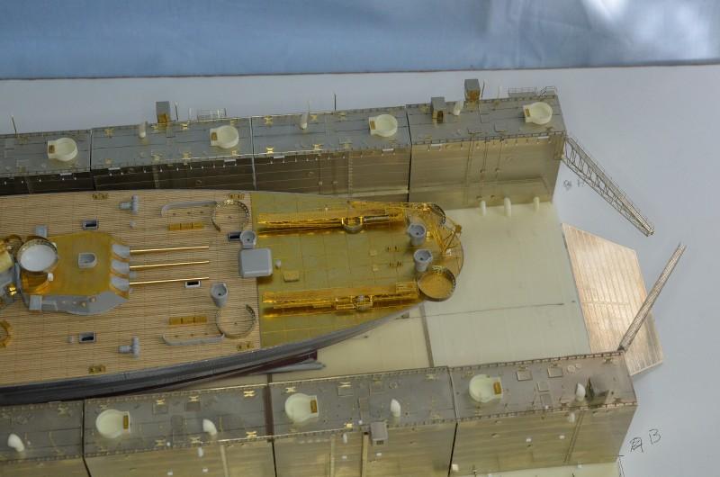 ABSD ARTISAN et USS MASSACHUSETTS BB-59 au 1/350 - Page 5 XS4s8q