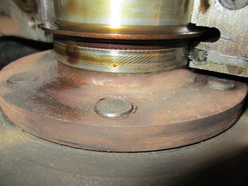 moteur 4.0 L YJ 92  - Page 2 Na7nCJ