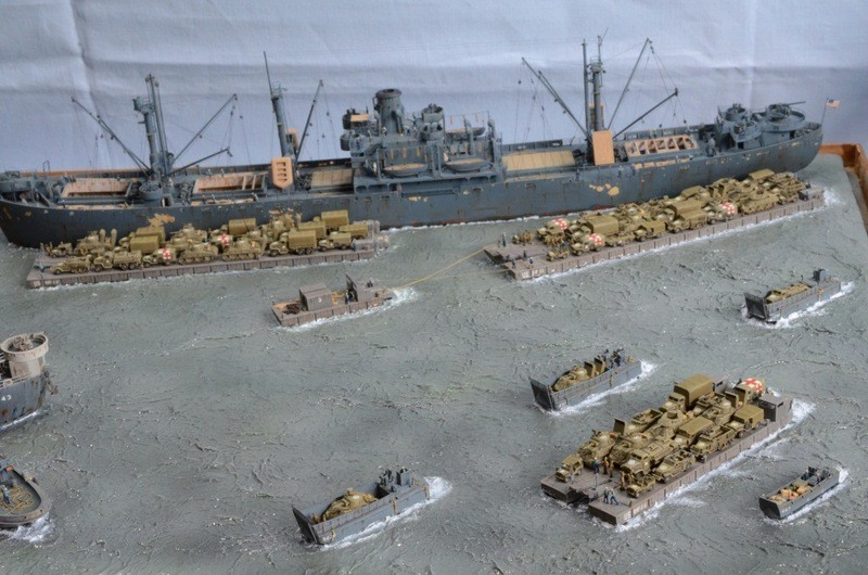 Port Artificiel MULBERRY au 1/350 - Page 12 Ca3b63