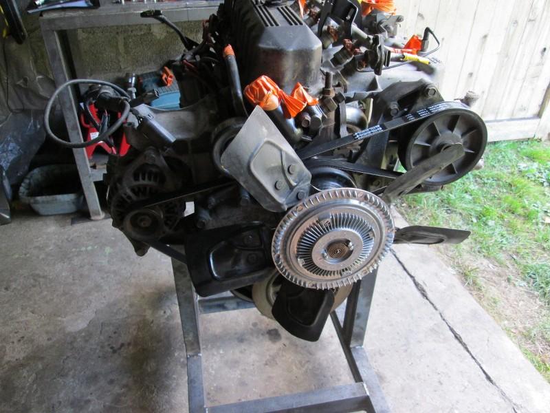 moteur 4.0 L YJ 92  - Page 3 ClPrgw