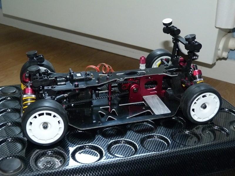 Mon petit garage RC  LS9Lg5