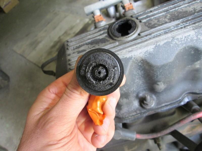 moteur 4.0 L YJ 92  WhRkl9
