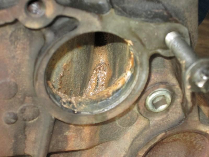 moteur 4.0 L YJ 92  - Page 2 R2GKSv