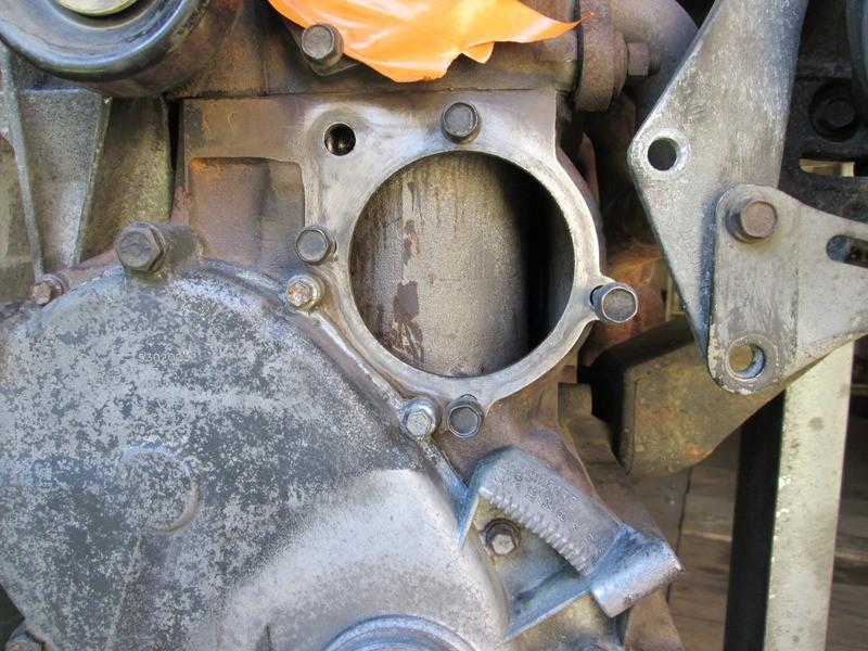 moteur 4.0 L YJ 92  - Page 2 SMuqLX
