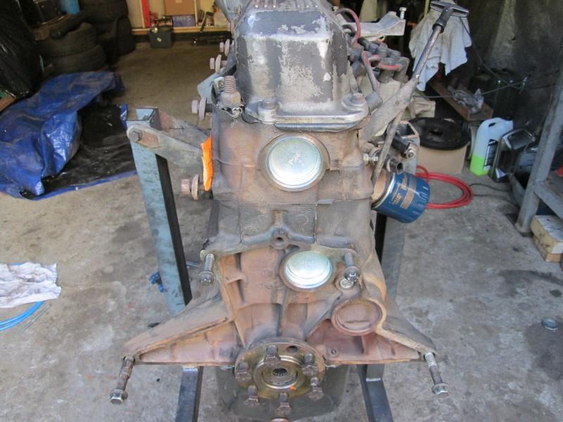 moteur 4.0 L YJ 92  - Page 2 FVtthk
