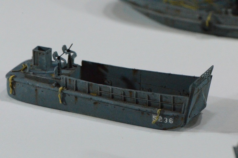 Port Artificiel MULBERRY au 1/350 - Page 6 3ztv