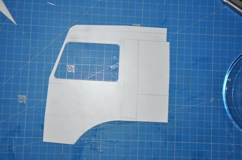KAMAZ 6560 8x8 - Page 5 N4zb