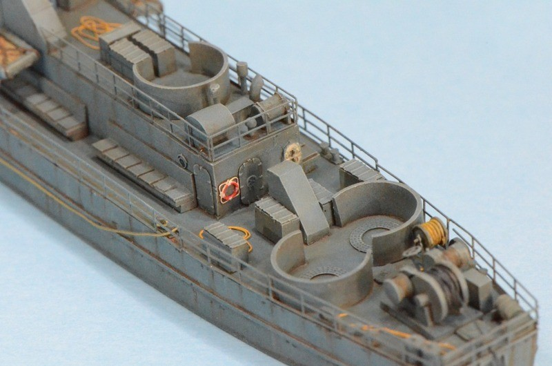 Port Artificiel MULBERRY au 1/350 - Page 6 Ubbt