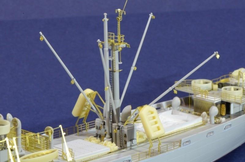 Port Artificiel MULBERRY au 1/350 - Page 5 Xrt5