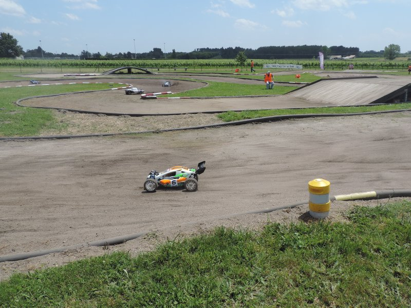 [Reportage course] GP - AMR33 du 7/8 Juin 2014 - Page 2 7s0s