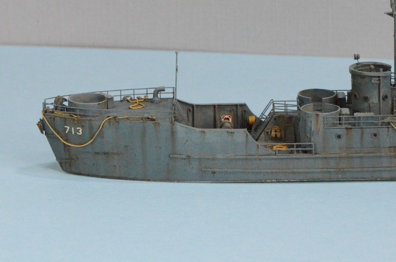 Port Artificiel MULBERRY au 1/350 - Page 6 Htfb