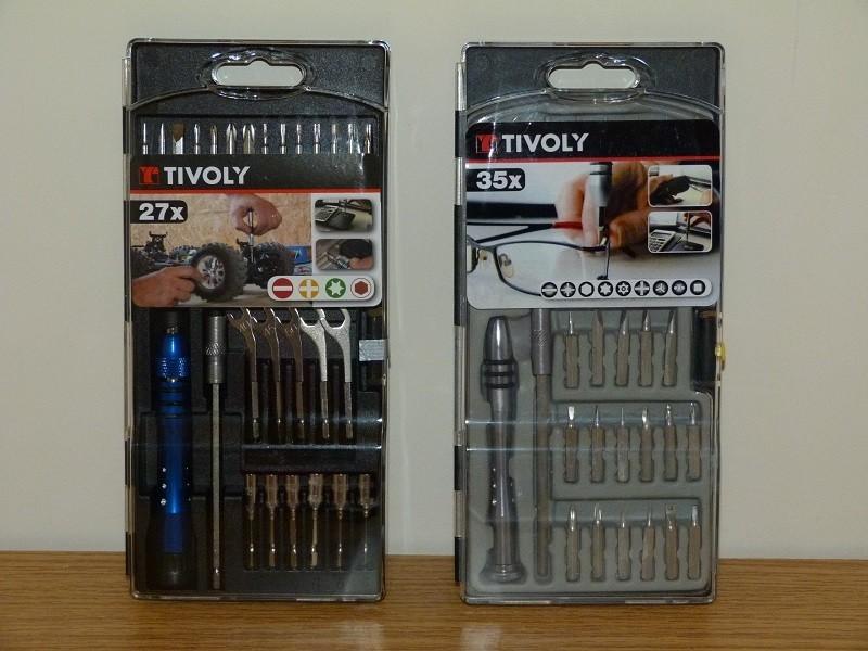 caisse à outils Di9n