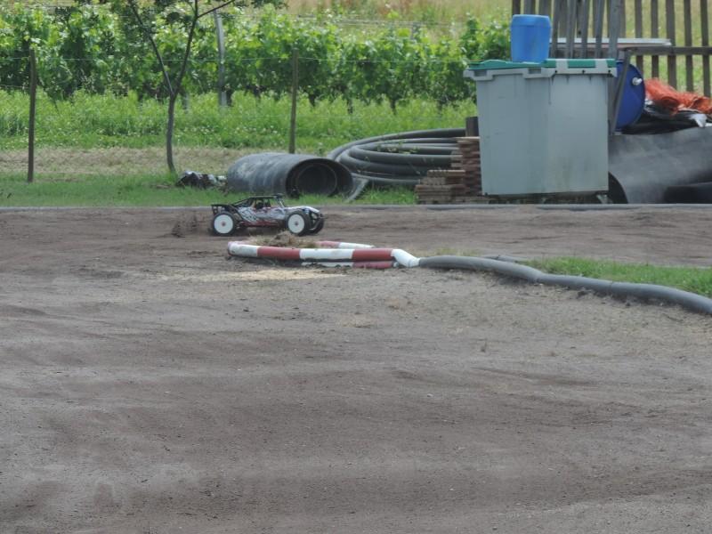 [Reportage course] GP - AMR33 du 7/8 Juin 2014 - Page 2 73jra