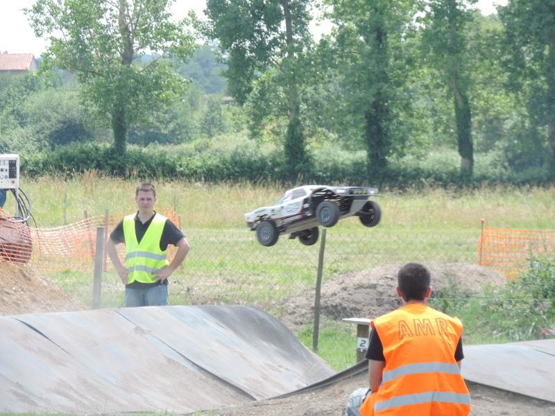 [Reportage course] GP - AMR33 du 7/8 Juin 2014 - Page 2 Zt0g0