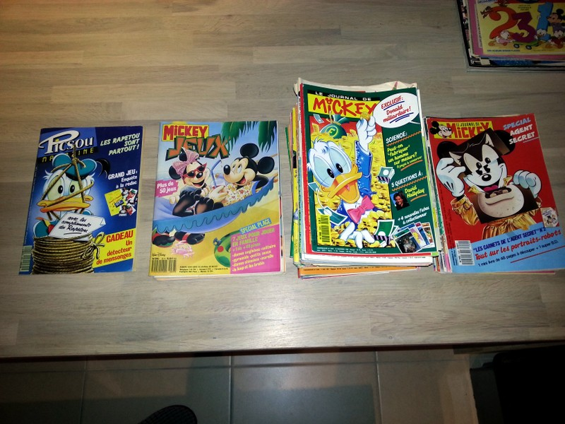 Ma petite collection - Page 3 Cixnq
