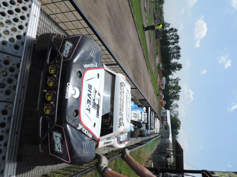 [Reportage course] GP - AMR33 du 7/8 Juin 2014 - Page 2 Jwu7p