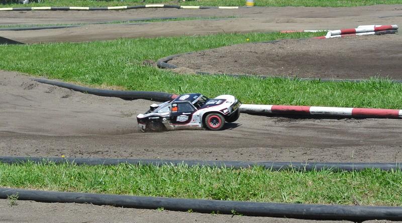 [Reportage course] GP - AMR33 du 7/8 Juin 2014 - Page 2 37g19