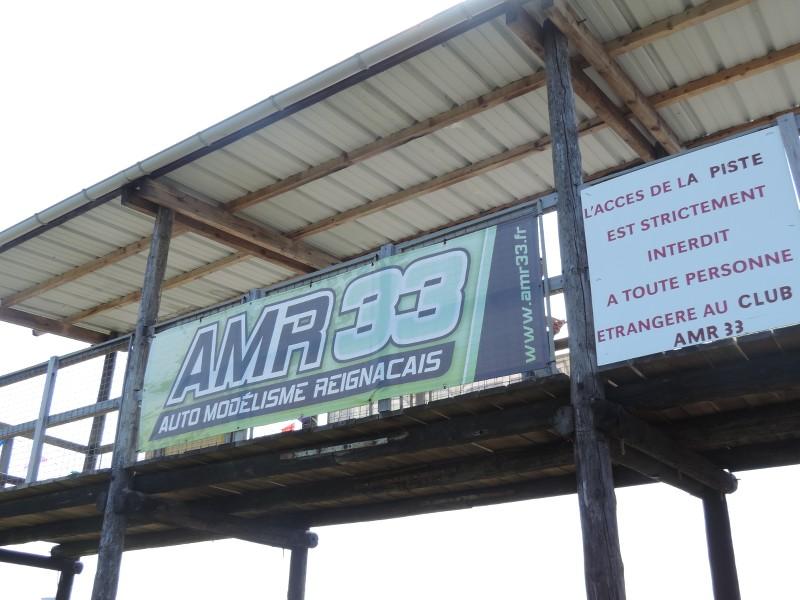 [Reportage course] GP - AMR33 du 7/8 Juin 2014 - Page 2 3mgkr
