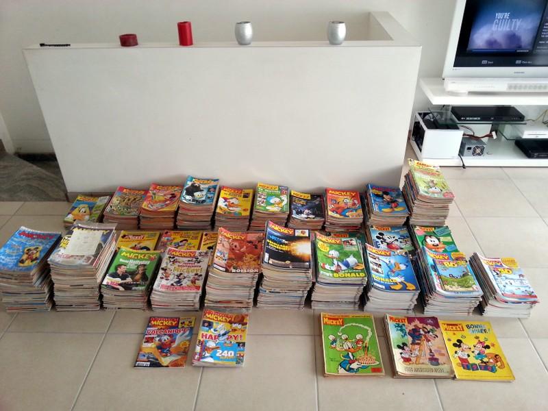 Ma petite collection - Page 3 Nh3c8