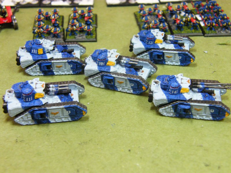 Le Vénérable Zaïus - Death Korps Of Krieg - 3000pts. - Page 11 Dscf3993