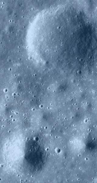 Quel est ce mystérieux objet qui apparait sur Google Lune ? - Page 2 Qtsx