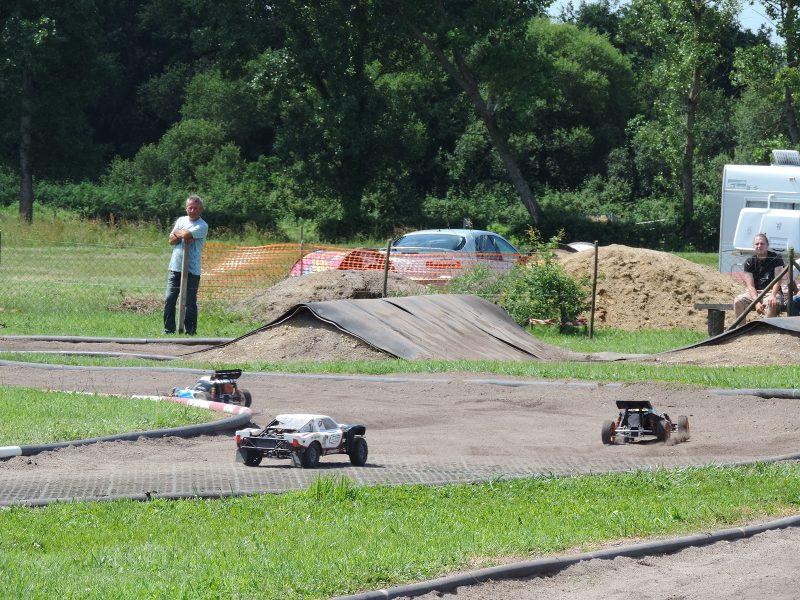[Reportage course] GP - AMR33 du 7/8 Juin 2014 - Page 2 Mkkp