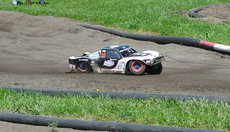 [Reportage course] GP - AMR33 du 7/8 Juin 2014 - Page 2 Dfjr