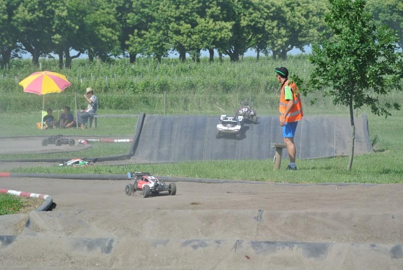 [Reportage course] GP - AMR33 du 7/8 Juin 2014 - Page 2 T9ne