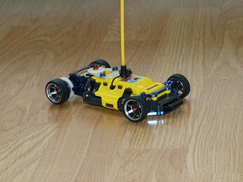 Mon petit garage RC  S7kNY0