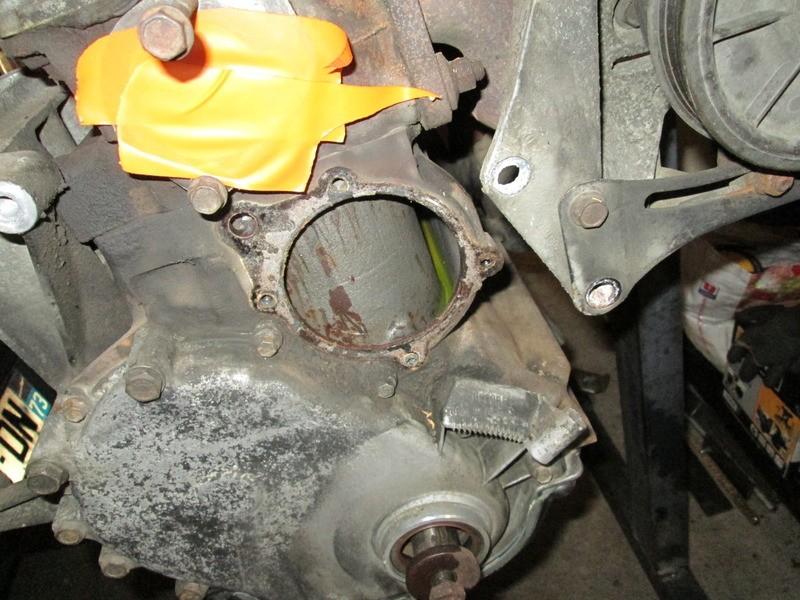 moteur 4.0 L YJ 92  - Page 2 BdMez9