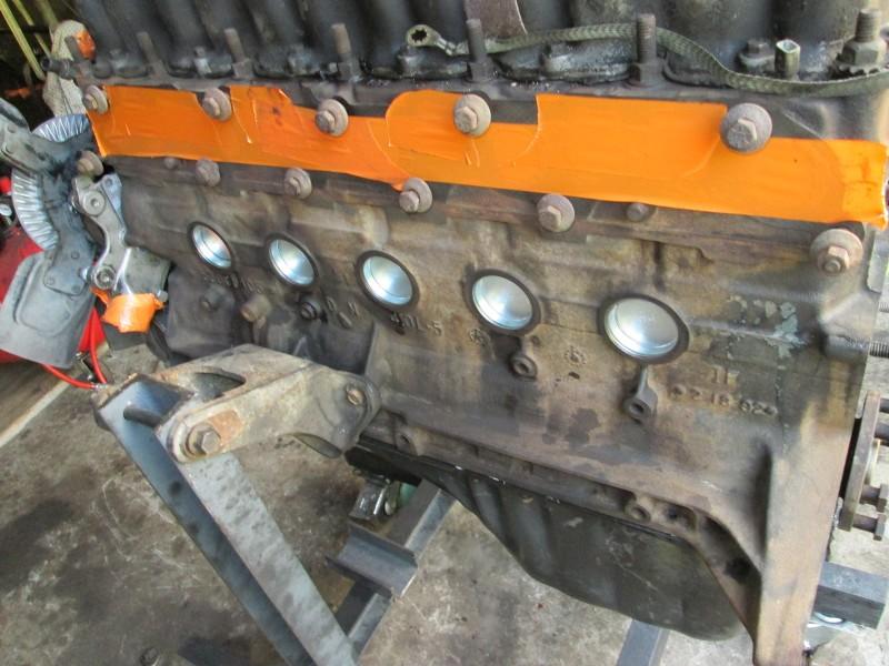 moteur 4.0 L YJ 92  - Page 2 MUMxHE