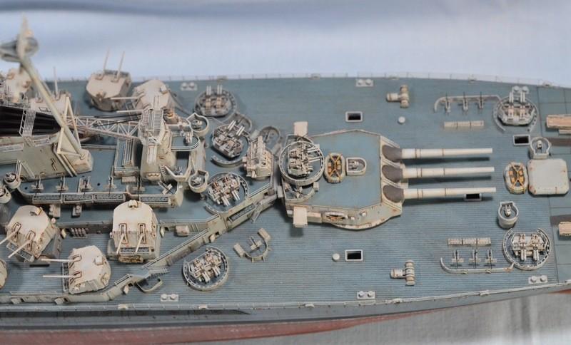 ABSD ARTISAN et USS MASSACHUSETTS BB-59 au 1/350 - Page 11 TmlvoF