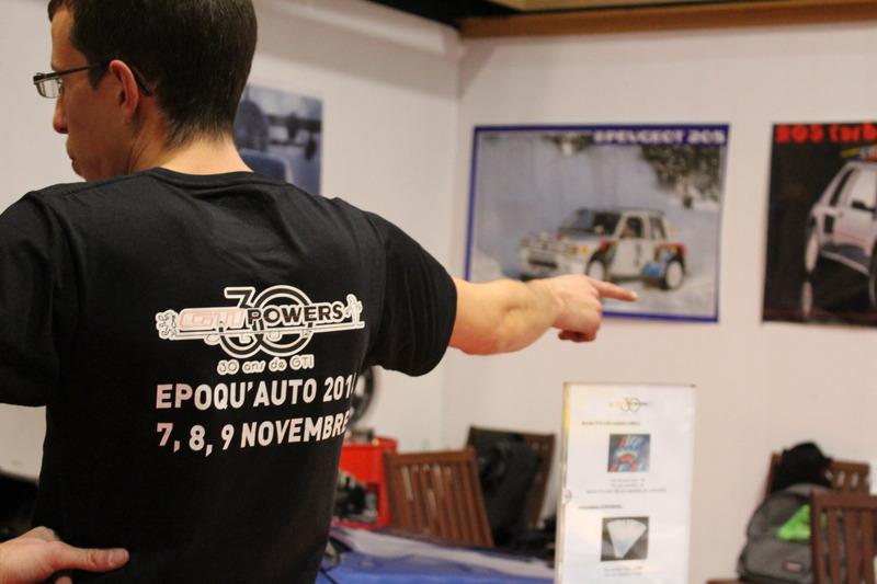 Epoqu'auto - Lyon - 7-8-9 Nov 2014 - Hall 5 Stand Y31 - Page 3 GpZ8YH