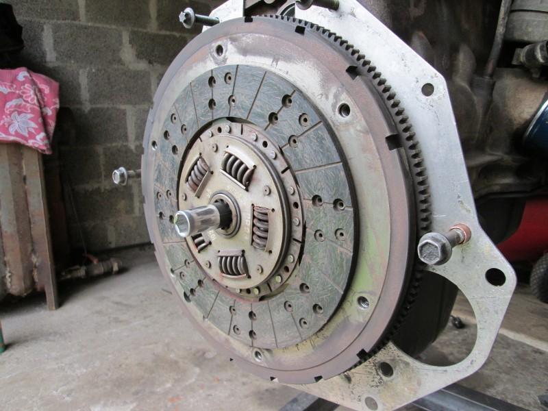 moteur 4.0 L YJ 92  - Page 3 2OX4ga
