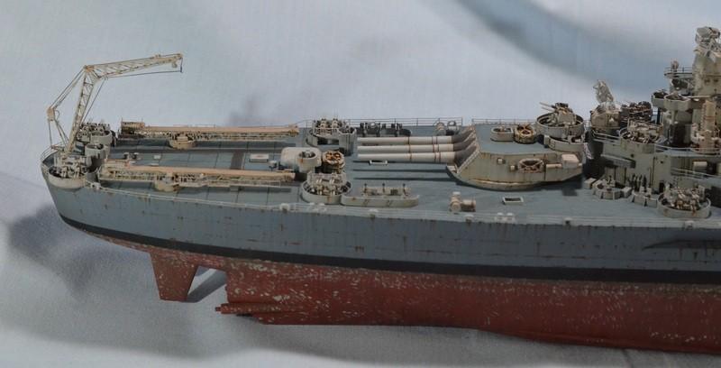 ABSD ARTISAN et USS MASSACHUSETTS BB-59 au 1/350 - Page 11 8Yag1J