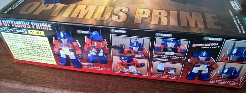 Figurines Transformers G1 (articulé, non transformable) ― Par ThreeZero, R.E.D, Super7, Toys Alliance, etc - Page 2 IcSO6F
